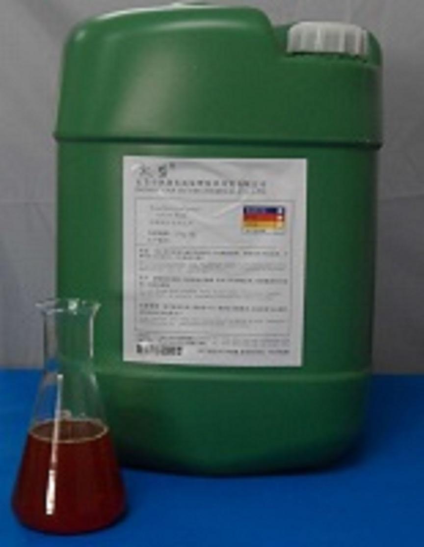 苏州直销不锈钢钝化液