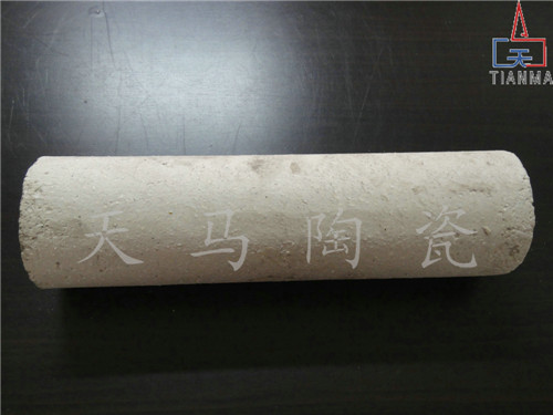 陶瓷滤芯生产厂家
