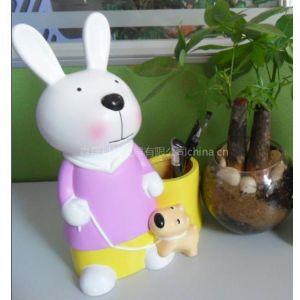 搪胶玩具生产搪胶娃娃头