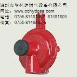美国REGO力高LV4403SR4燃气管道减压阀