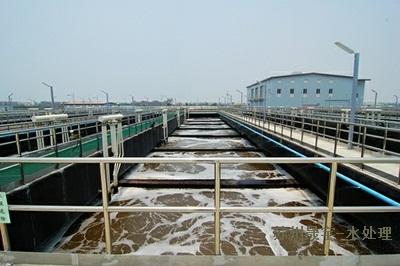 无锡聚丙烯酰胺阴离子昂离子污水处理