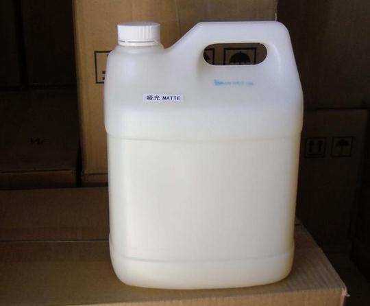 3M保护膜 总代理 北京 3MCIP600保护膜 聚氨酯保护膜