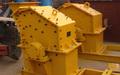 郑州制砂机厂家|西宁第五代制砂机设备