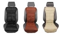 安耐迪汽车空调座垫/智能座垫/温控座垫