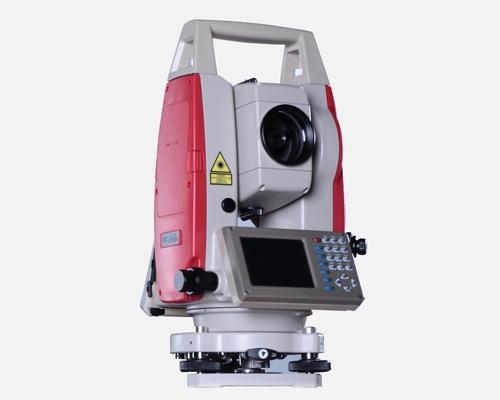 科力达KTS-462R4L高精度全站仪 彩屏全站仪 支持二次开发
