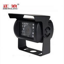 验钞机专用摄像头