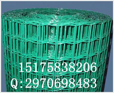 优质圈地防护网、养殖铁丝网批发、圈地专用网价格