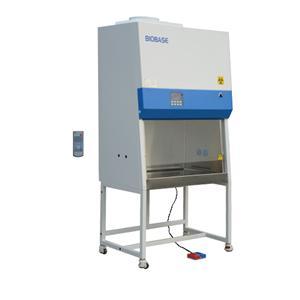 出售单人全排生物安全柜BSC-1100ⅡB2-X