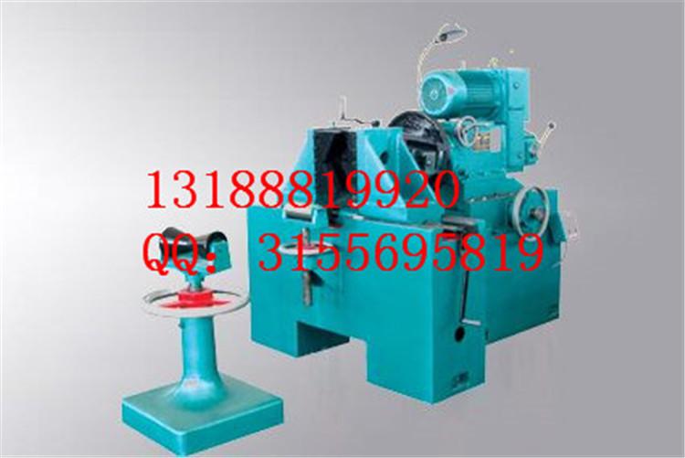 电动坡口机 坡口机 电动磨口机