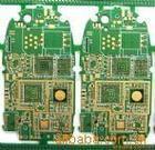松岗手机线路板回收沙井收购废电子