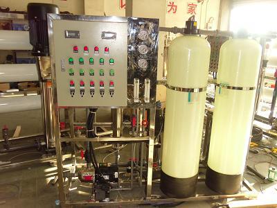 贵州全务环保科技有限公司的形象照片