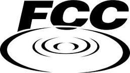可视对讲门铃CE认证,FCC认证询