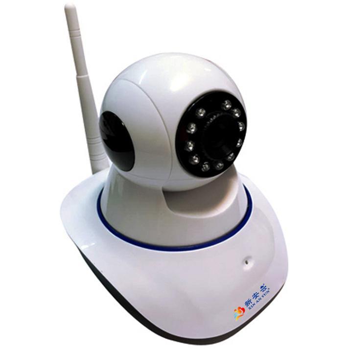 视频GSM联网报警系统价格,数字联网报警平台价格