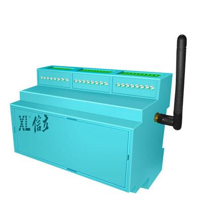 深圳无线测控工业压力、温度、气体产品 无线传感器就找信立