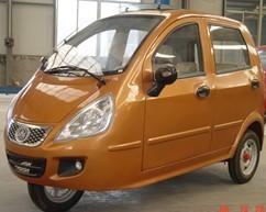 供应新款大富豪HC1800ZK三轮车直销