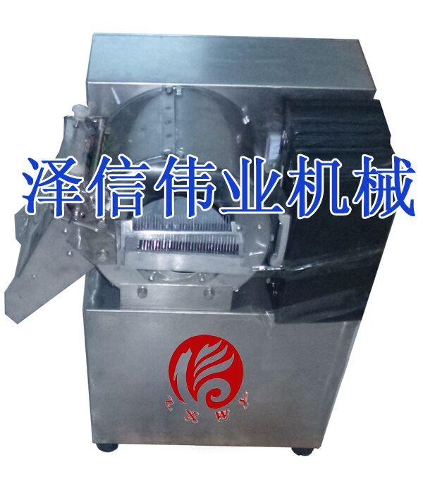 黄瓜切丝机 土豆切丝机 豆角切丝机 萝卜切丝机 茄子切丝机