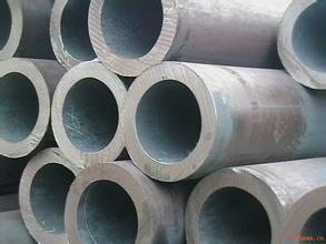 石油套管 高压石油裂化管
