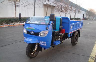 供应时风农用柴油三轮车直销