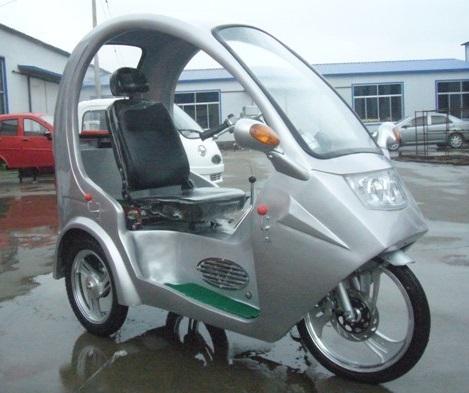 供应新款宝马王110cc直销