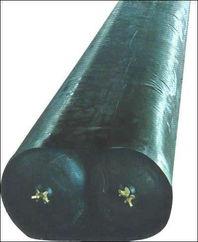 橡胶气囊内模,厂家优惠了,可靠厂家提供最满意的服务