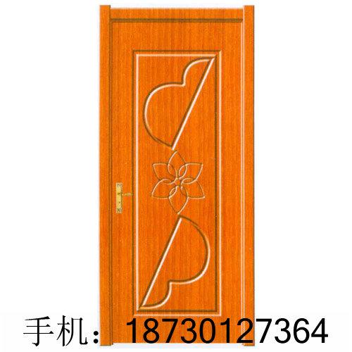 山西免漆套装门