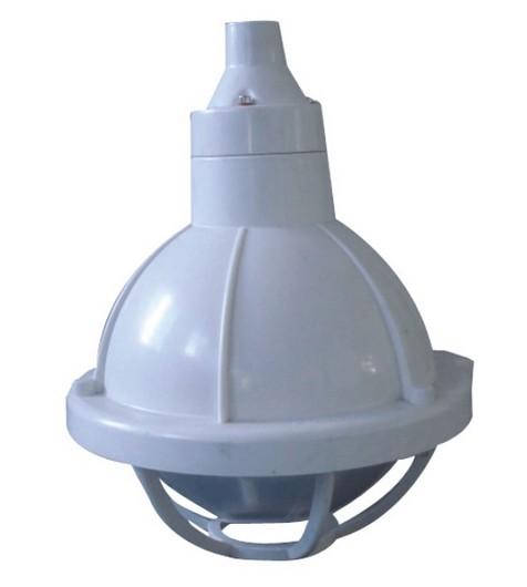 BGL200S增安型防爆防腐灯厂家直销