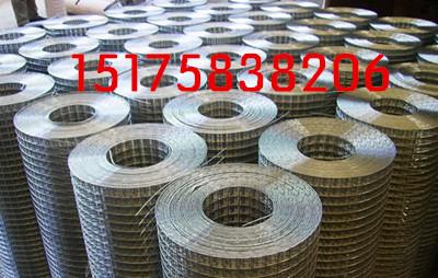 供应JT-35大丝镀锌电焊网、外墙保温电焊网