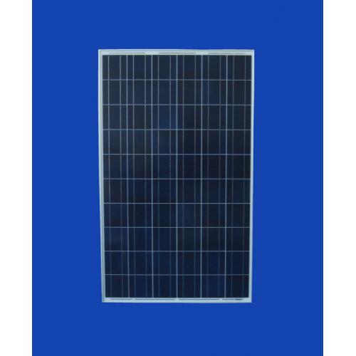 全新250w太阳能组件,250瓦多晶硅太阳能板,东莞太阳能