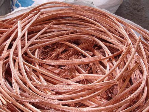 北京废铜回收价格北京废铝回收价格北京废金属回收价格