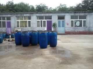 供应抗渗剂厂家