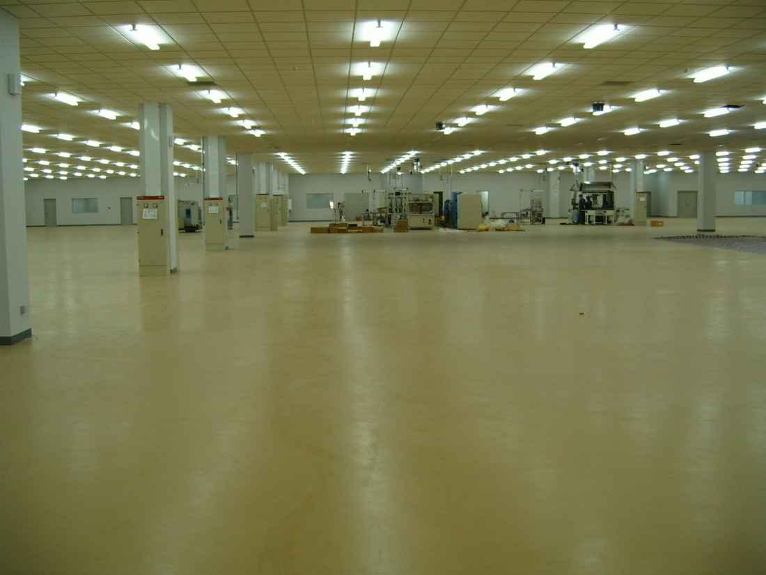 干粉砂浆和混凝土外加剂专用微硅粉