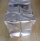 大连铝塑复合袋