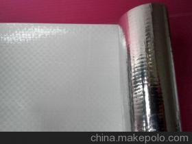 苏州铝塑编织复合膜