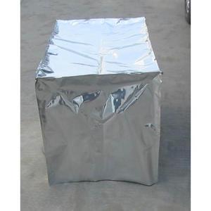 大连大型设备真空铝箔罩袋