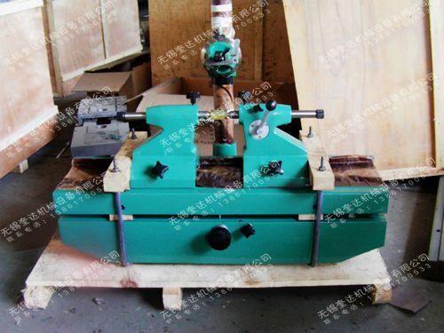 供应 齿轮跳动检查仪 定制 齿轮跳动检查仪 加工厂家 齿轮跳动检