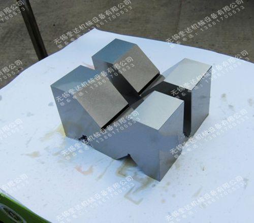 供应三口V型架 厂家三口V型架 定制三口V型架 加工三口V型架