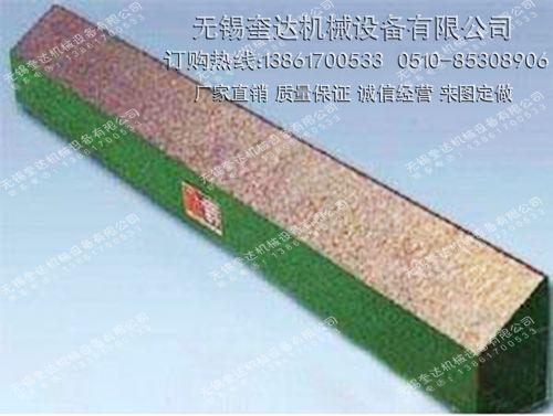 供应 铸铁角度尺 厂家 铸铁角度尺 定制加工 铸铁角度尺