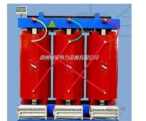SCB10-1000KAV干式变压器价格