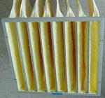 高效无隔板过滤器价格多少|东莞洁净室高效无隔板过滤器批发厂