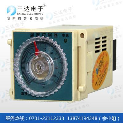 三达wsk9128温度控制器wsk9128智能温控器价格优惠