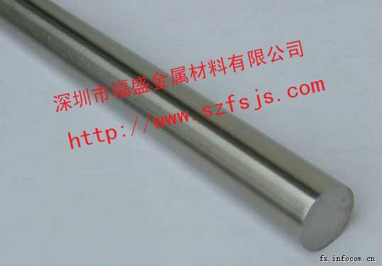 不锈钢板冷轧2B棒(0.1mm)/国标料