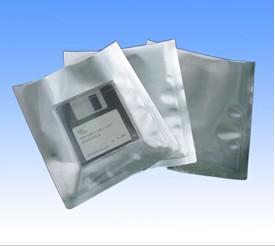 精致包装袋、铝箔袋、防静电、防潮