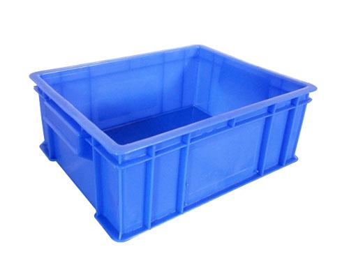 随州塑料周转箱,北京塑料托盘,AT塑料筐