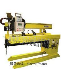 供应北京时代环缝自动焊机技术新颖