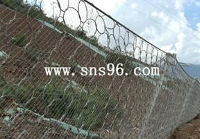 特供河道边坡防护网