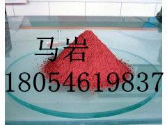 烟台金刚砂耐磨地面材料生产厂家