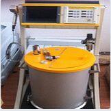 供应粉末喷涂静电发生器