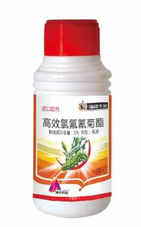 5%功夫--吸浆虫、玉米螟特效药.