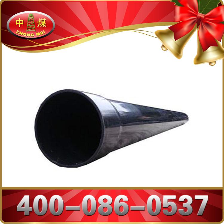 PVC瓦斯抽放管,PVC瓦斯抽放管质量保证