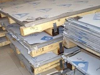 供应太钢304不锈钢板316不锈钢板拉丝/贴膜/镜面